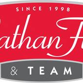 Nathan  Fitts (Nathan Fitts & Team)