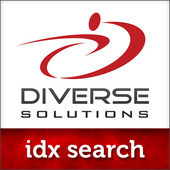 Diverse Solutions - IDX Search (Diverse Solutions, Inc.)