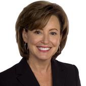Kathleen Midthun (BayShore Realty, LLC)