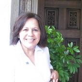 Addie Scharff, HomeStaging REALTOR - Beautiful Homes Realty (Beautiful Homes Realty)