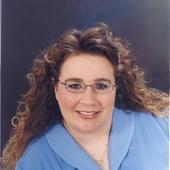 Christine  Pfender (Century 21 Scheetz, LLC )