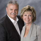 Mike & Jennifer Rigley, Expert Real Estate Services (Real Estate Specialist -Rigley Realty Group)