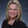 Julie Betzler, Holding your hand one home at a time (Realty Group, Inc.)
