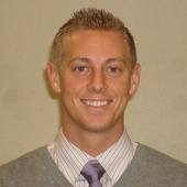 Andy Pokorny, Property Manager in Sacramento, Natomas, W. Sac, Elk Grove (Homepointe Property Management)