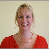 Holly Moberly (Jones & Co. Realty)