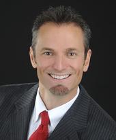 David Houze (Nova Home Loans)