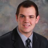Jeremy Lamb, Champaign-Urbana, IL