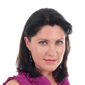 Alla Philippova, Home Stager, Montreal Area (Destination Home Staging)