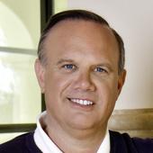 Dave Perry-Miller (Dave Perry-Miller & Associates)