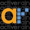 ActiveRain Member Support