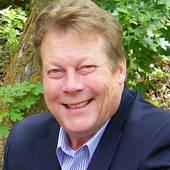 Dan Walker, Specializing in Gated Communities (Walker Realty)