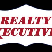 Realty Executives Renaissance, Real Estate Services in Edmonton&surrounding Areas (Realty Executives Renaissance)