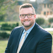 Chad Harris, REALTOR® serving Buyer's and Seller's Central Ohio (Carleton Realty, LLC)
