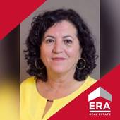 Deborah Smith, Help sell and buy real estate across the country (ERA Home Run Real Estate)