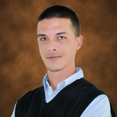 Chris Padgett (Coldwell Banker Expert Realty Group)