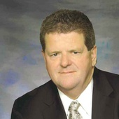 Edward A. Savard (Keller Williams Realty Florida Partners)