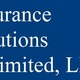 Insurance Solutions Unlimited,LLC, Insurance Solutions Unlimited,LLC   (Insurance Solutions Unlimited, LLC): Services for Real Estate Pros in Winter Haven, FL