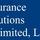 Insurance Solutions Unlimited,LLC