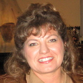 Elaine Lekas, Knowledge, Integrity and Results (Realty Executives)