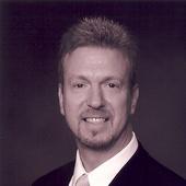 John Chernesky (RE/MAX Achievers, Inc.)