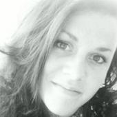 Megan Faust, Digital Marketing Consultant (LocalEdge)