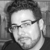 Jonathan Rivera (Real-TechGuy.com)
