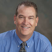 Robert King (Tampa Bay Infinity Group at Future Home Realty)