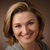Dorothy LaBar (Rector-Hayden Realtors)