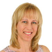 Diana Turnbloom, The Leading Expert in TC Services & Education (Escrowcoord.com)