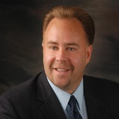 David Tapper (Cashin Company Realtors)