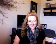 Lisa Simmons (Exit Realty Solutions)