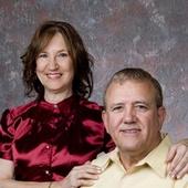 John Sliman (USA Business Brokers, Inc. dba Homes USA)
