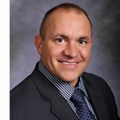 Geoff Rooker, VA, 203knull Conforming, FHA - 602-550-5626 (Primary Residential Mortgage, Inc.)