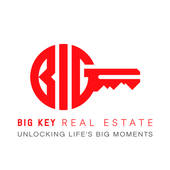 Big Key Real Estate, Unlocking Life's BIG Moments in Utah, USA (Big Key Real Estate)