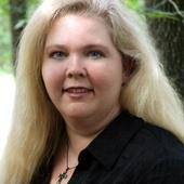 Kathy Bryan (Crye-Leike Brock Real Estate)