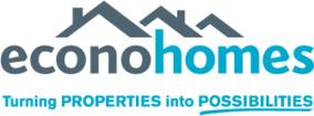 Econohomes LLC
