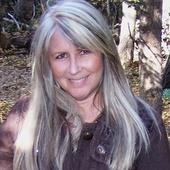 Peggy Gaulden (RE/MAX Alliance)
