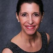 Daphne Peterson, Daphne Peterson (Keller Williams Realty)