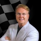 Robert Martin (Exit Realty Martin Group)
