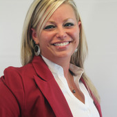 Leia Travis (Georgia Elite Realty)