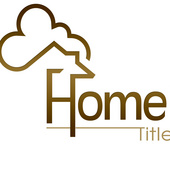 Kimberly  Morse (Hometown Title Group, Inc)
