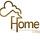 Hometown logo rgb