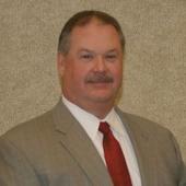 John Billings (Webb Real Estate Co.)