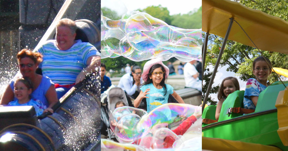 Charlotte Lake Norman Things To Do For Elementary Kids