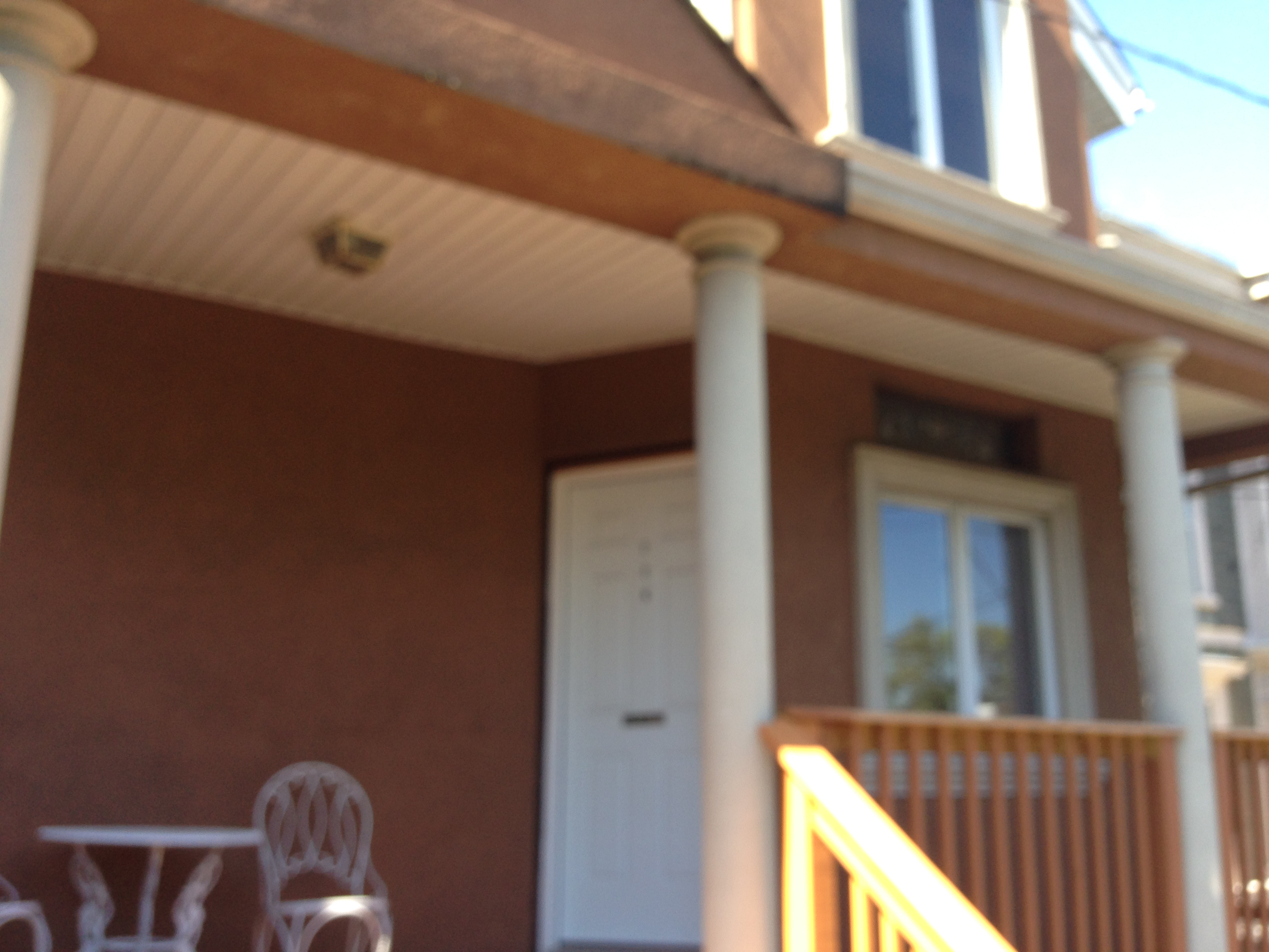 3 Bedroom Apartments In Staten Island 28 Images New York Accommodation 6 Bedroom Apartment