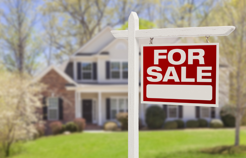 Finding Rent To Own Homes In Charleston Sc