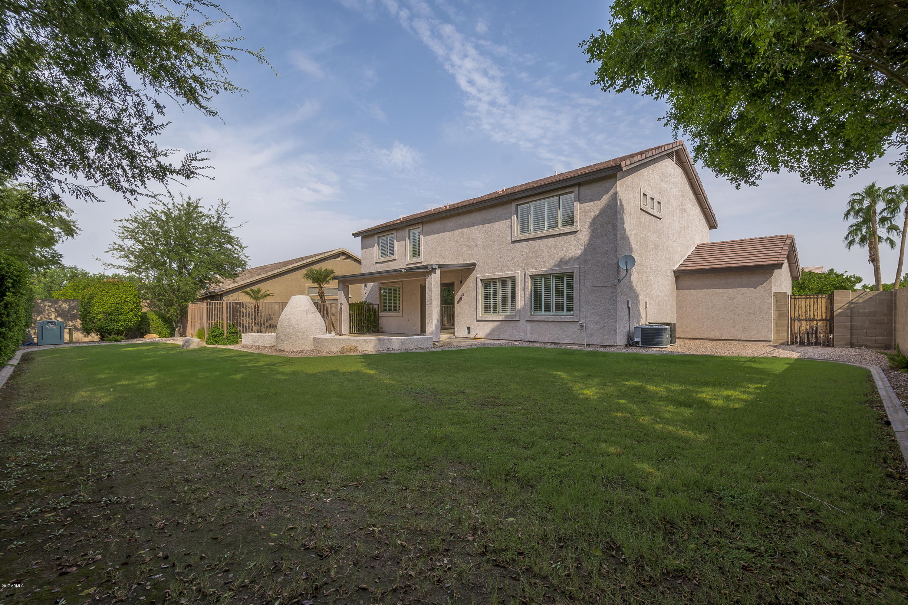 12/08 Friday 3-6PM OPEN HOUSE Features 2 Mesa, AZ Homes