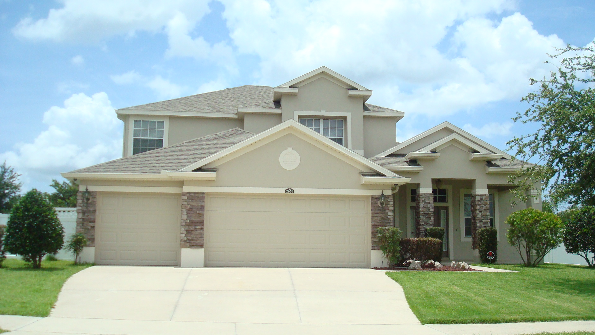 four bedroom homes for sale in clermont fl october 2016