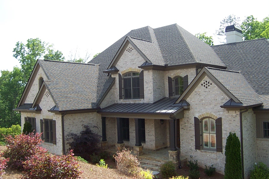 Cumming Ga Luxury Homes For Sale Luxury Real Estate