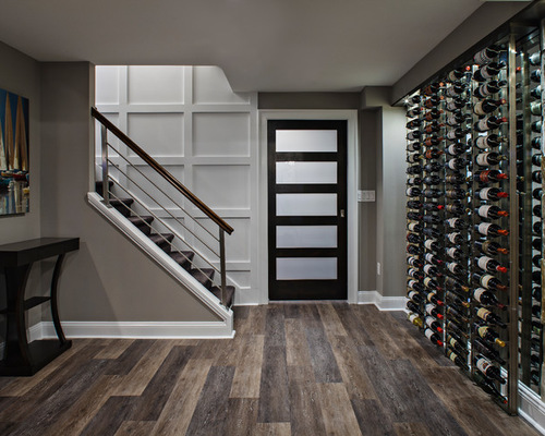 Homes For Sale With A Basement In Phoenix Az Metro